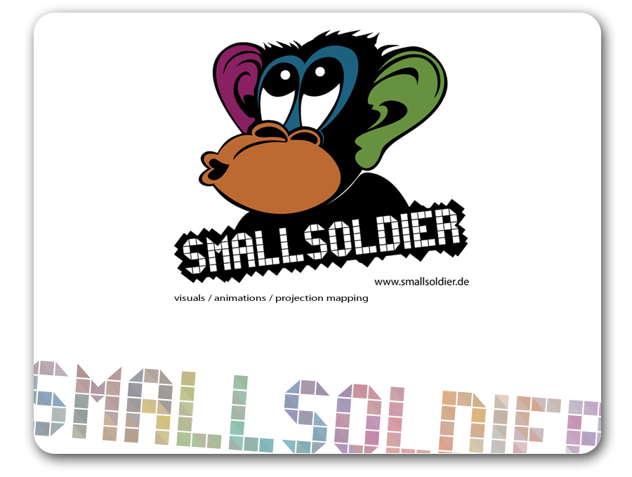 smallsoldier